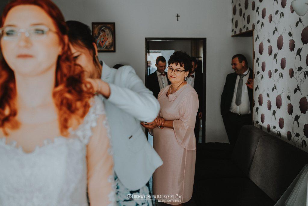 Magda Adrian Wesele Diana Chelm 27 1024x683 - Magda i Adrian | Ślub w Bazylice w Chełmie  | Fotograf na wesele Chełm