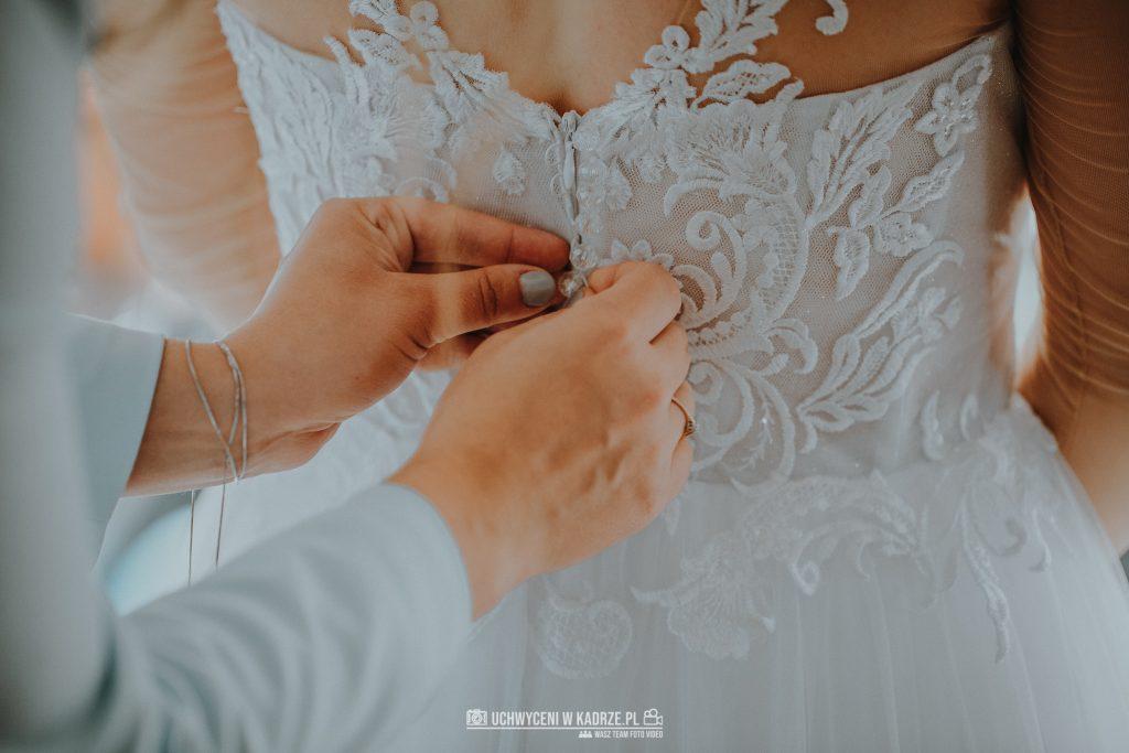 Magda Adrian Wesele Diana Chelm 28 1024x683 - Magda i Adrian | Ślub w Bazylice w Chełmie  | Fotograf na wesele Chełm