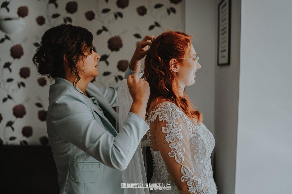 Magda Adrian Wesele Diana Chelm 29 1024x683 - Magda i Adrian | Ślub w Bazylice w Chełmie  | Fotograf na wesele Chełm