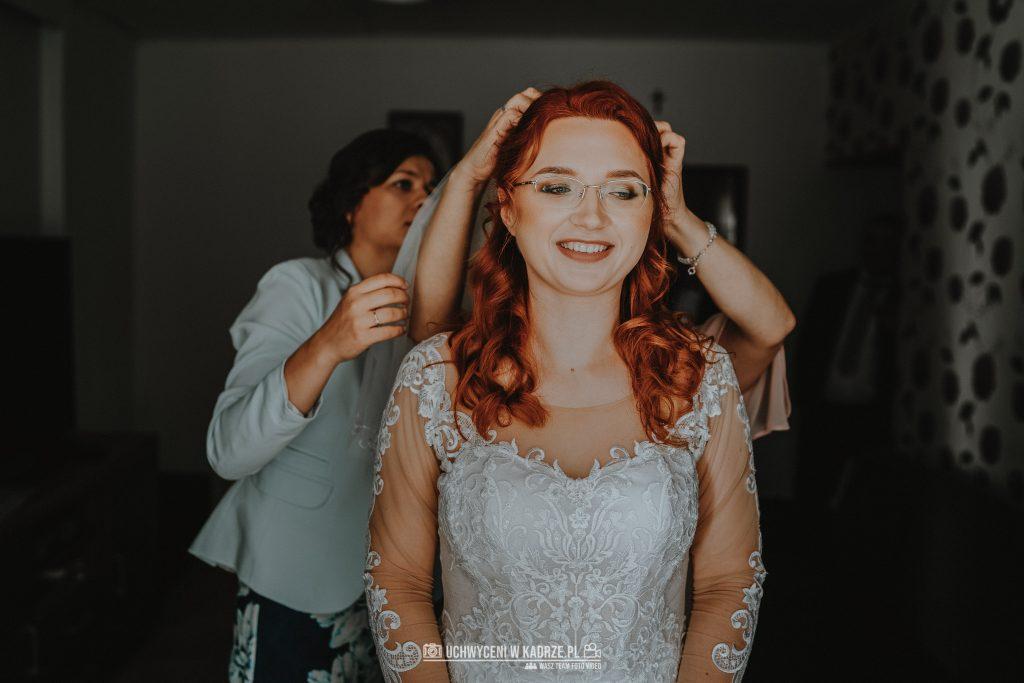 Magda Adrian Wesele Diana Chelm 30 1024x683 - Magda i Adrian | Ślub w Bazylice w Chełmie  | Fotograf na wesele Chełm