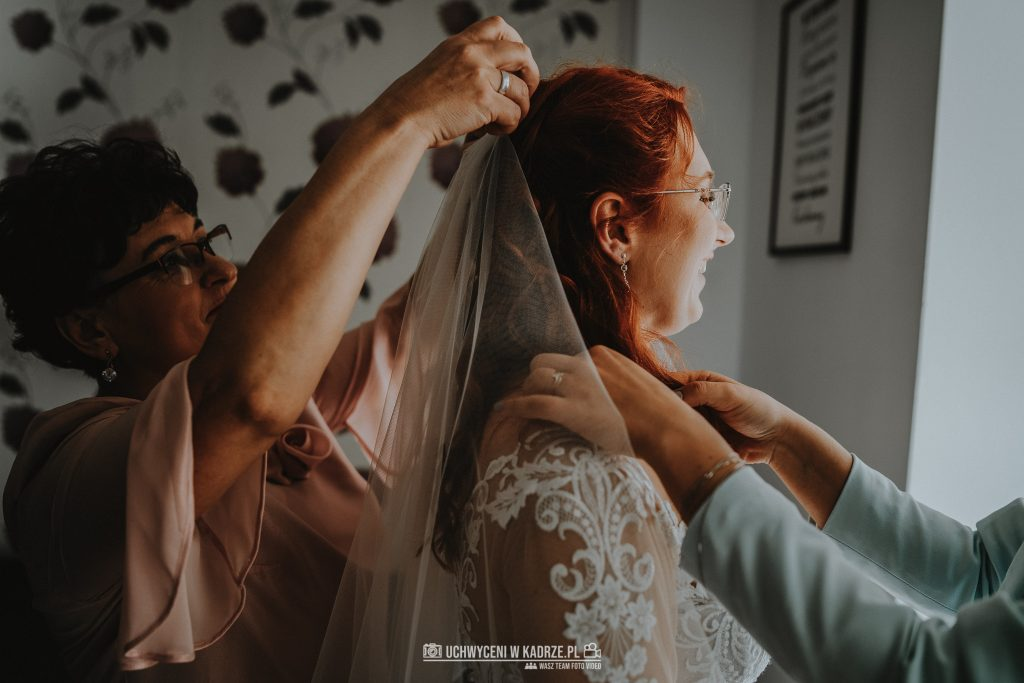 Magda Adrian Wesele Diana Chelm 31 1024x683 - Magda i Adrian | Ślub w Bazylice w Chełmie  | Fotograf na wesele Chełm