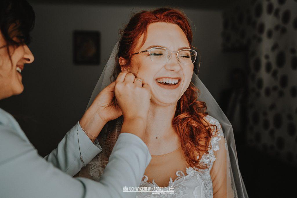 Magda Adrian Wesele Diana Chelm 33 1024x683 - Magda i Adrian | Ślub w Bazylice w Chełmie  | Fotograf na wesele Chełm