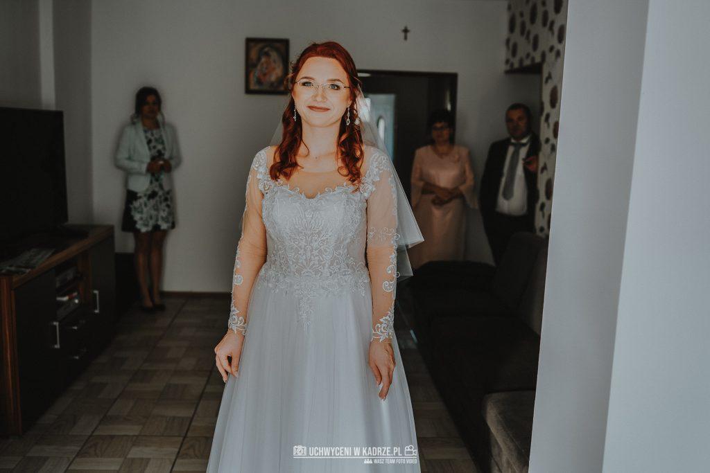 Magda Adrian Wesele Diana Chelm 35 1024x683 - Magda i Adrian | Ślub w Bazylice w Chełmie  | Fotograf na wesele Chełm