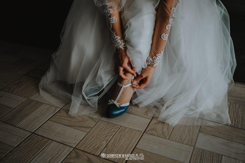 Magda Adrian Wesele Diana Chelm 36 1024x683 - Magda i Adrian | Ślub w Bazylice w Chełmie  | Fotograf na wesele Chełm