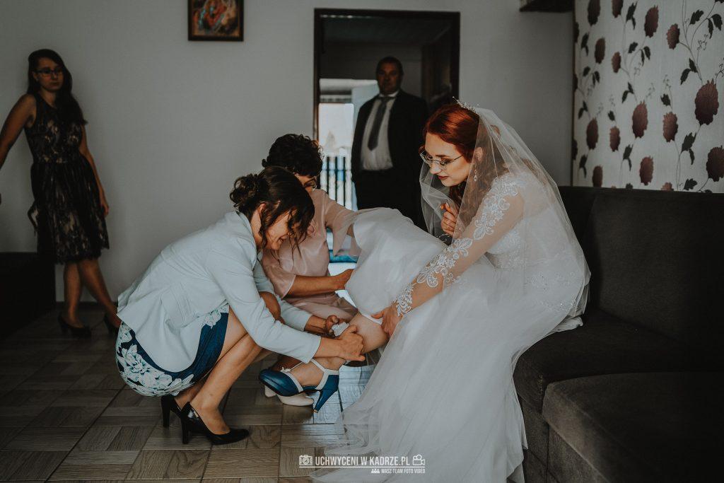 Magda Adrian Wesele Diana Chelm 37 1024x683 - Magda i Adrian | Ślub w Bazylice w Chełmie  | Fotograf na wesele Chełm