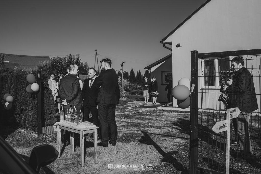 Magda Adrian Wesele Diana Chelm 44 1024x683 - Magda i Adrian | Ślub w Bazylice w Chełmie  | Fotograf na wesele Chełm