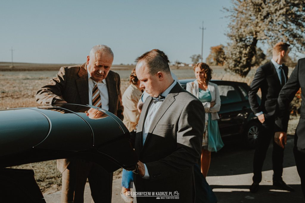 Magda Adrian Wesele Diana Chelm 46 1024x683 - Magda i Adrian | Ślub w Bazylice w Chełmie  | Fotograf na wesele Chełm