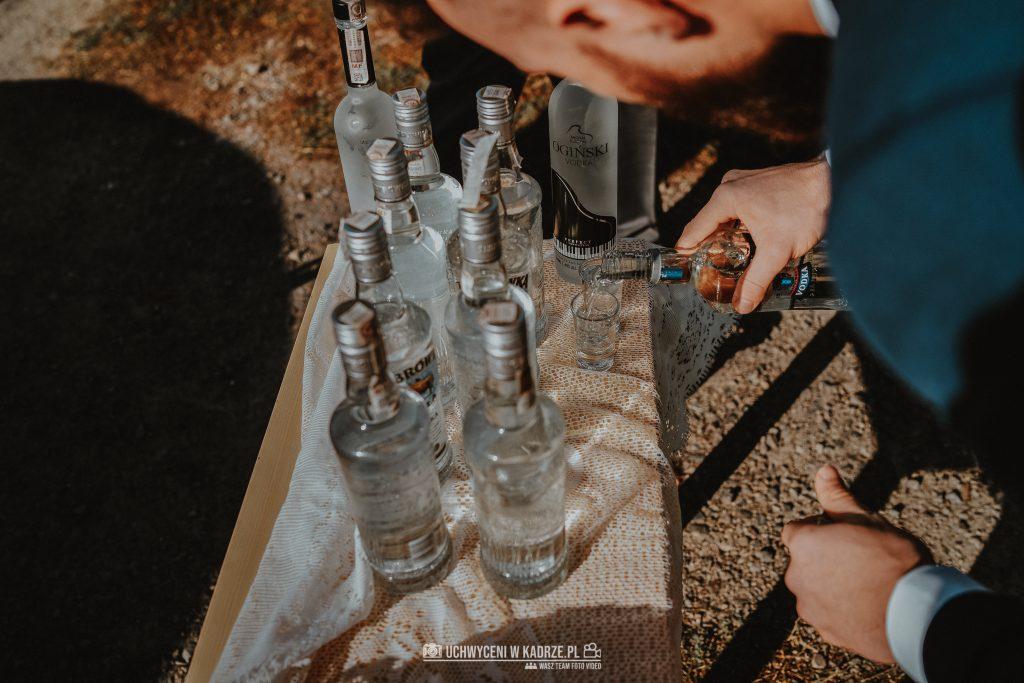 Magda Adrian Wesele Diana Chelm 48 1024x683 - Magda i Adrian | Ślub w Bazylice w Chełmie  | Fotograf na wesele Chełm