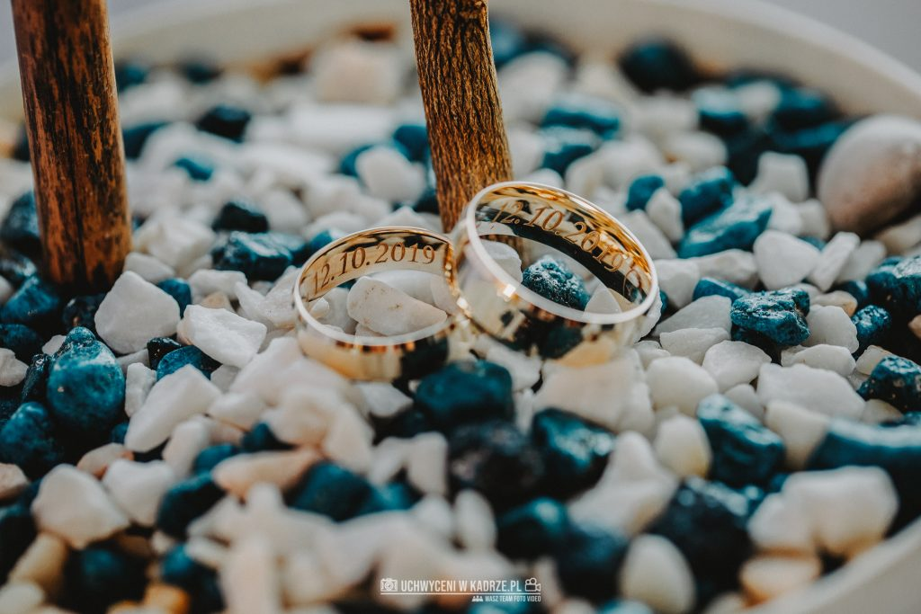 Magda Adrian Wesele Diana Chelm 5 1024x683 - Magda i Adrian | Ślub w Bazylice w Chełmie  | Fotograf na wesele Chełm