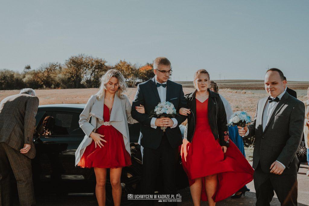 Magda Adrian Wesele Diana Chelm 50 1024x683 - Magda i Adrian | Ślub w Bazylice w Chełmie  | Fotograf na wesele Chełm