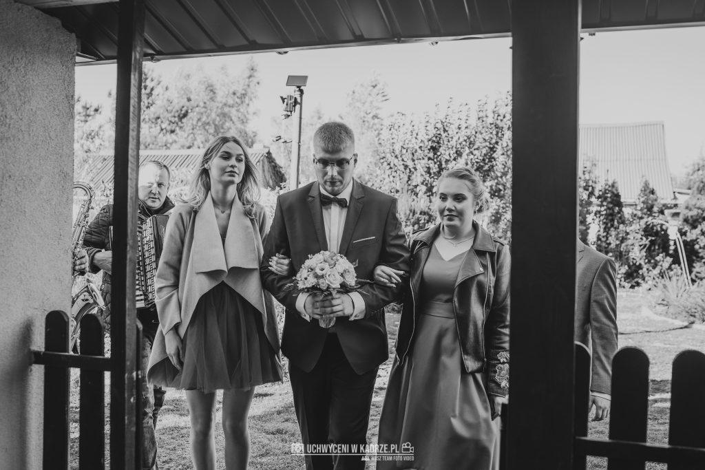 Magda Adrian Wesele Diana Chelm 51 1024x683 - Magda i Adrian | Ślub w Bazylice w Chełmie  | Fotograf na wesele Chełm