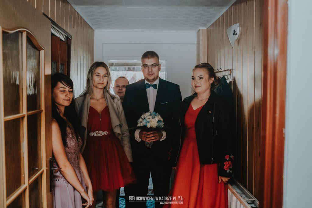 Magda Adrian Wesele Diana Chelm 52 1024x683 - Magda i Adrian | Ślub w Bazylice w Chełmie  | Fotograf na wesele Chełm