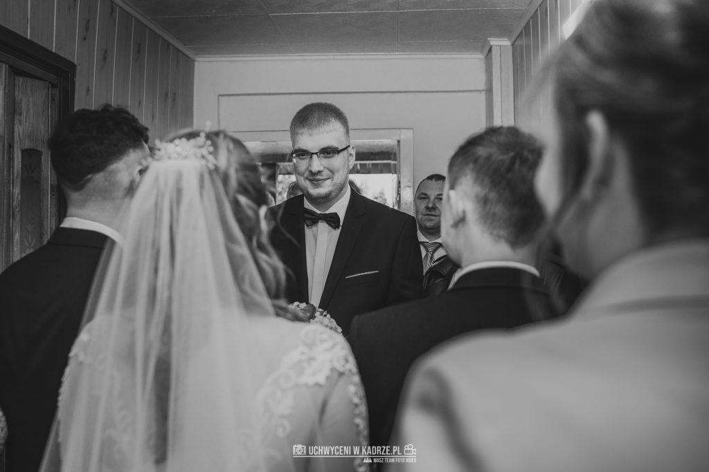 Magda Adrian Wesele Diana Chelm 53 1024x683 - Magda i Adrian | Ślub w Bazylice w Chełmie  | Fotograf na wesele Chełm