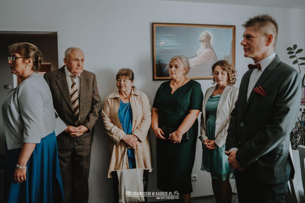 Magda Adrian Wesele Diana Chelm 54 1024x683 - Magda i Adrian | Ślub w Bazylice w Chełmie  | Fotograf na wesele Chełm