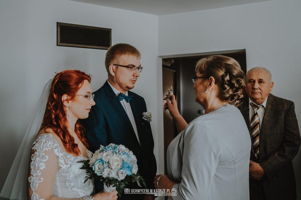 Magda Adrian Wesele Diana Chelm 55 1024x683 - Magda i Adrian | Ślub w Bazylice w Chełmie  | Fotograf na wesele Chełm