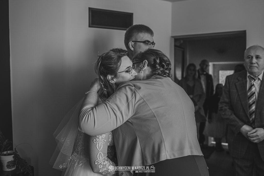 Magda Adrian Wesele Diana Chelm 56 1024x683 - Magda i Adrian | Ślub w Bazylice w Chełmie  | Fotograf na wesele Chełm