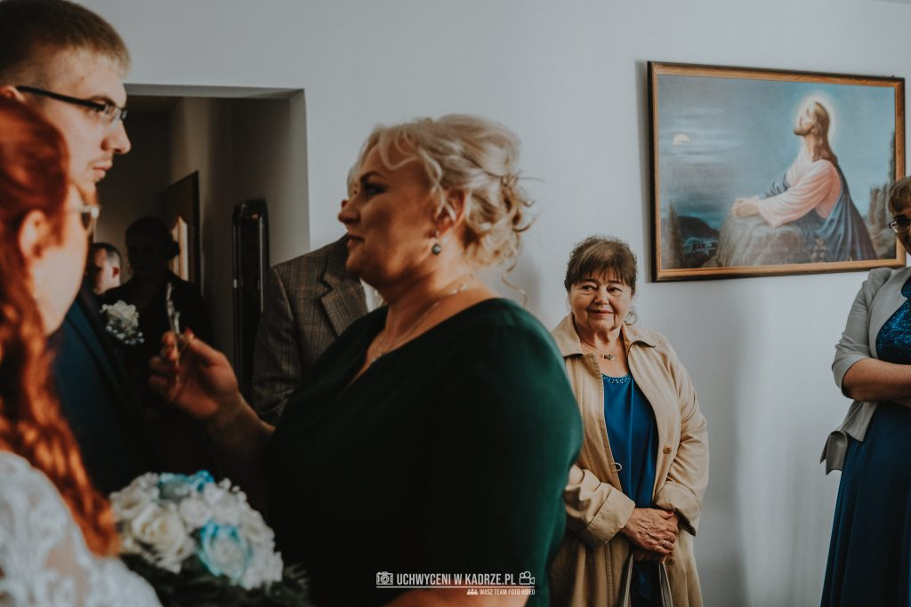 Magda Adrian Wesele Diana Chelm 57 1024x683 - Magda i Adrian | Ślub w Bazylice w Chełmie  | Fotograf na wesele Chełm