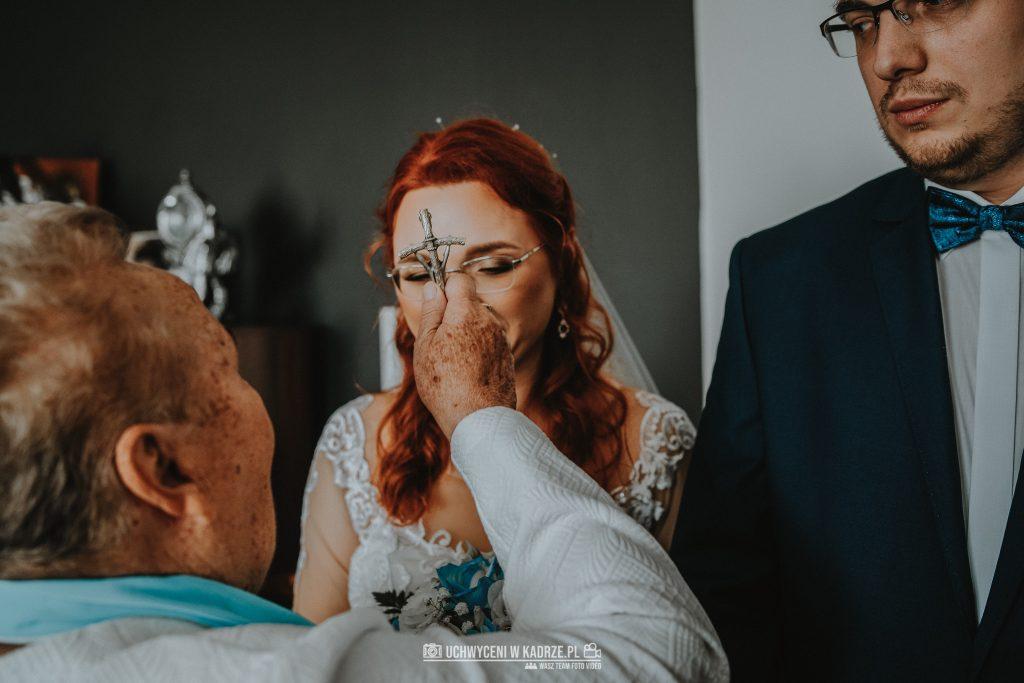 Magda Adrian Wesele Diana Chelm 58 1024x683 - Magda i Adrian | Ślub w Bazylice w Chełmie  | Fotograf na wesele Chełm