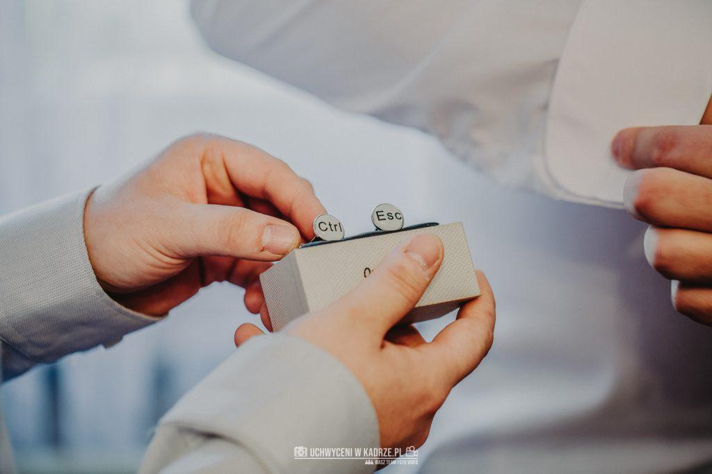 Magda Adrian Wesele Diana Chelm 6 1024x683 - Magda i Adrian | Ślub w Bazylice w Chełmie  | Fotograf na wesele Chełm