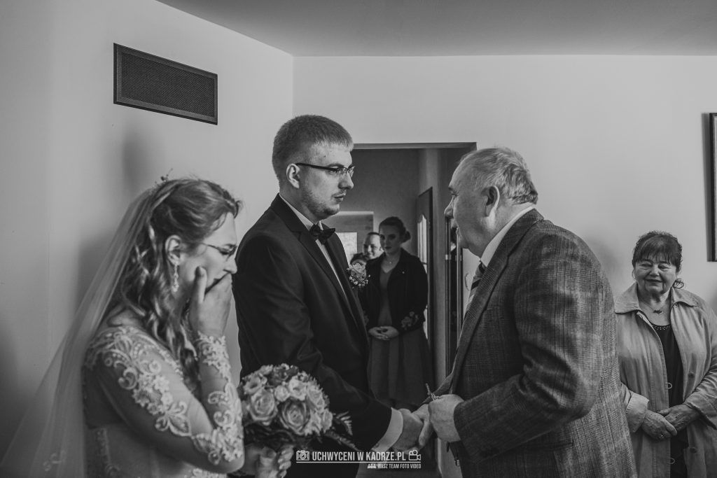 Magda Adrian Wesele Diana Chelm 61 1024x683 - Magda i Adrian | Ślub w Bazylice w Chełmie  | Fotograf na wesele Chełm