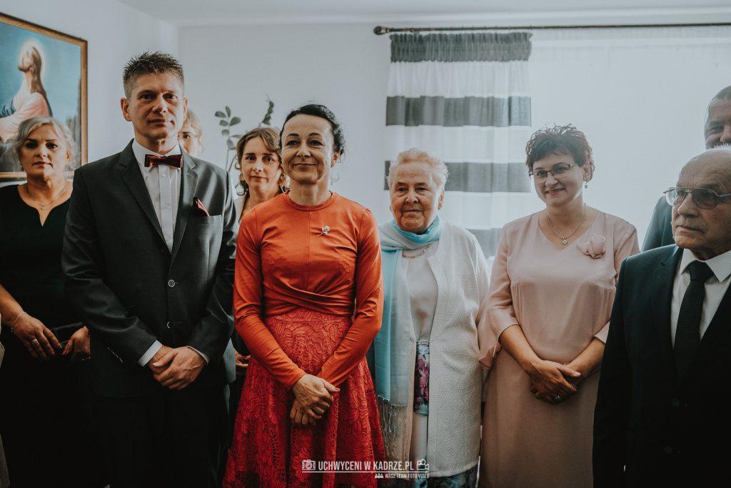 Magda Adrian Wesele Diana Chelm 62 1024x683 - Magda i Adrian | Ślub w Bazylice w Chełmie  | Fotograf na wesele Chełm