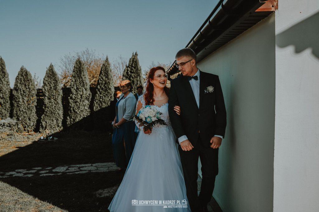 Magda Adrian Wesele Diana Chelm 64 1024x683 - Magda i Adrian | Ślub w Bazylice w Chełmie  | Fotograf na wesele Chełm