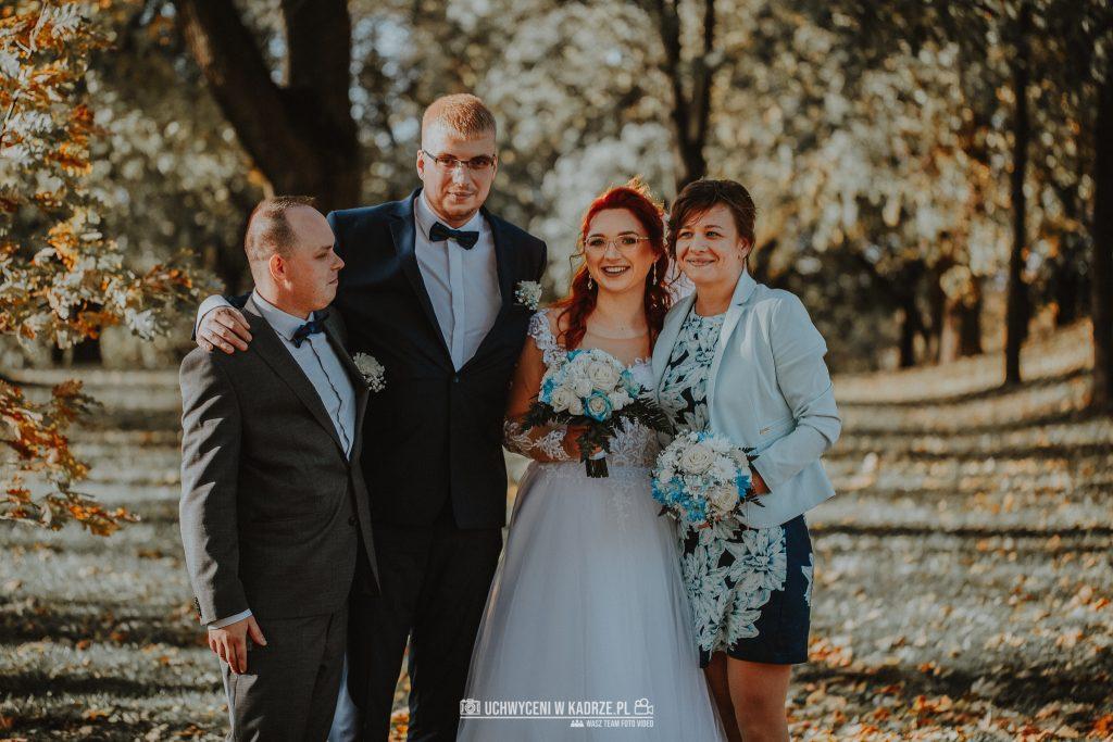 Magda Adrian Wesele Diana Chelm 67 1024x683 - Magda i Adrian | Ślub w Bazylice w Chełmie  | Fotograf na wesele Chełm