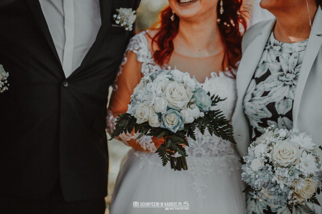 Magda Adrian Wesele Diana Chelm 68 1024x683 - Magda i Adrian | Ślub w Bazylice w Chełmie  | Fotograf na wesele Chełm