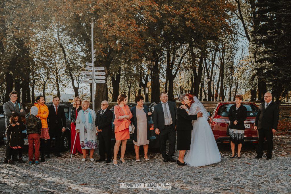 Magda Adrian Wesele Diana Chelm 70 1024x683 - Magda i Adrian | Ślub w Bazylice w Chełmie  | Fotograf na wesele Chełm