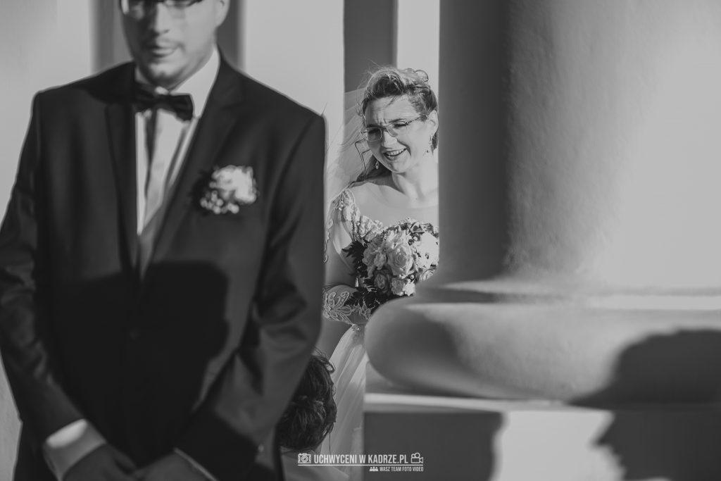 Magda Adrian Wesele Diana Chelm 72 1024x683 - Magda i Adrian | Ślub w Bazylice w Chełmie  | Fotograf na wesele Chełm