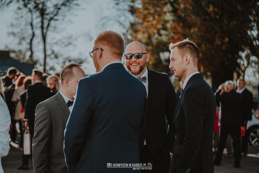 Magda Adrian Wesele Diana Chelm 74 1024x683 - Magda i Adrian | Ślub w Bazylice w Chełmie  | Fotograf na wesele Chełm