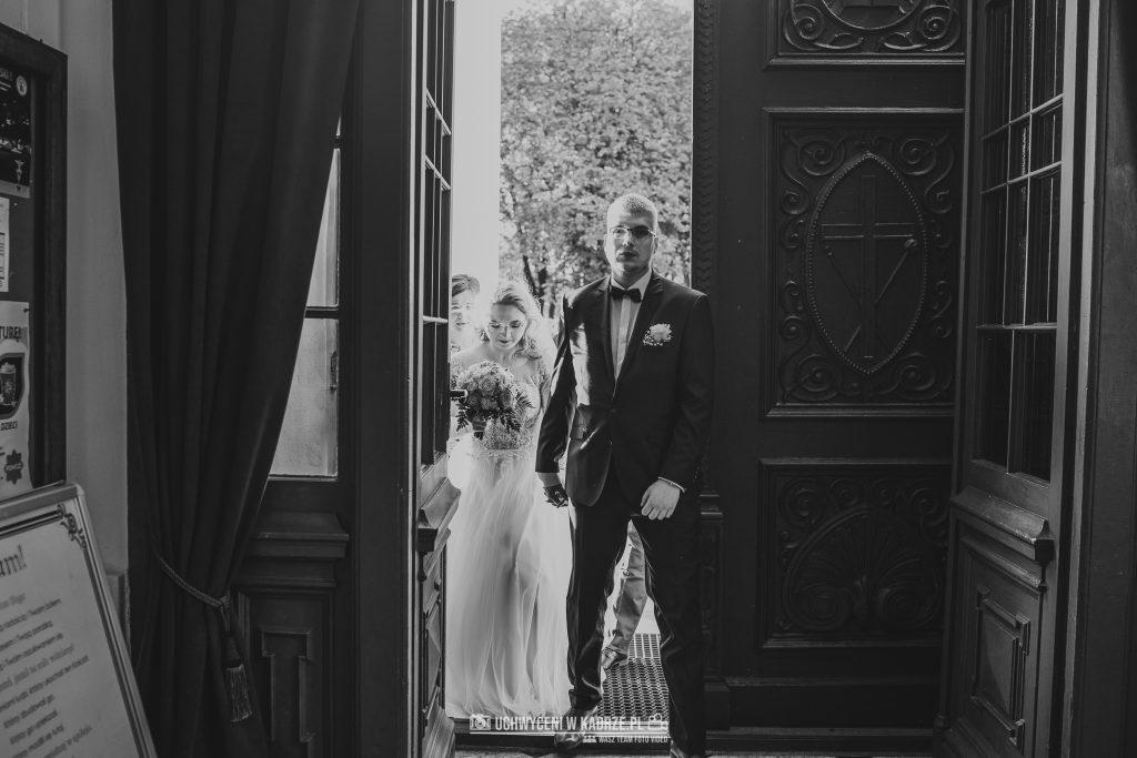 Magda Adrian Wesele Diana Chelm 75 1024x683 - Magda i Adrian | Ślub w Bazylice w Chełmie  | Fotograf na wesele Chełm