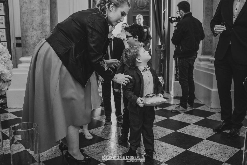 Magda Adrian Wesele Diana Chelm 76 1024x683 - Magda i Adrian | Ślub w Bazylice w Chełmie  | Fotograf na wesele Chełm