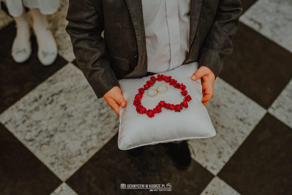 Magda Adrian Wesele Diana Chelm 77 1024x683 - Magda i Adrian | Ślub w Bazylice w Chełmie  | Fotograf na wesele Chełm
