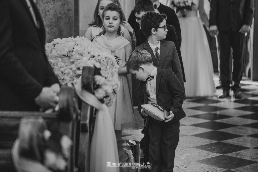 Magda Adrian Wesele Diana Chelm 78 1024x683 - Magda i Adrian | Ślub w Bazylice w Chełmie  | Fotograf na wesele Chełm