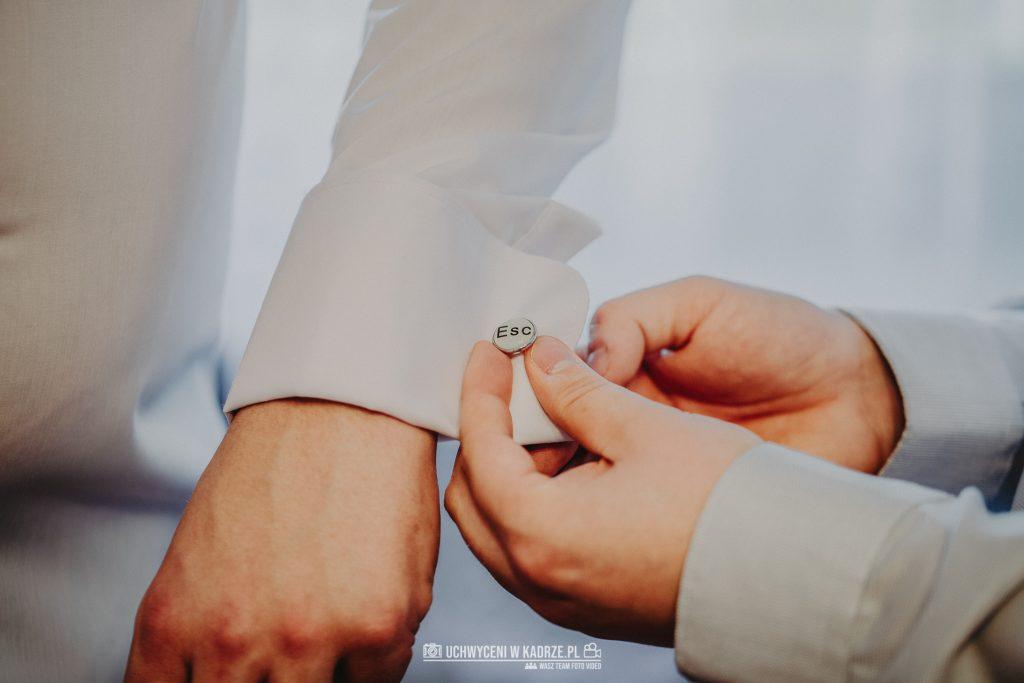 Magda Adrian Wesele Diana Chelm 8 1024x683 - Magda i Adrian | Ślub w Bazylice w Chełmie  | Fotograf na wesele Chełm