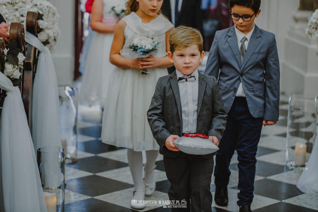 Magda Adrian Wesele Diana Chelm 82 1024x683 - Magda i Adrian | Ślub w Bazylice w Chełmie  | Fotograf na wesele Chełm