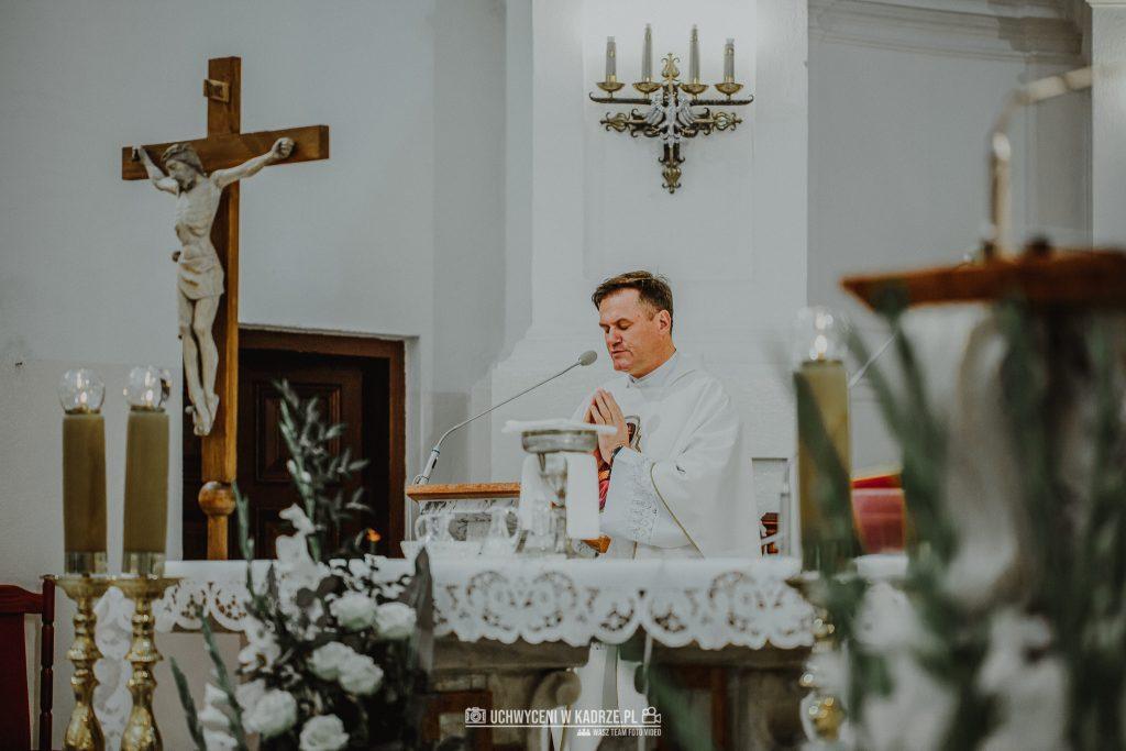 Magda Adrian Wesele Diana Chelm 86 1024x683 - Magda i Adrian | Ślub w Bazylice w Chełmie  | Fotograf na wesele Chełm