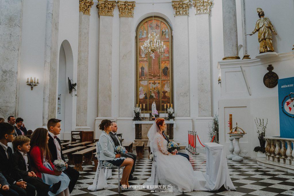 Magda Adrian Wesele Diana Chelm 87 1024x683 - Magda i Adrian | Ślub w Bazylice w Chełmie  | Fotograf na wesele Chełm