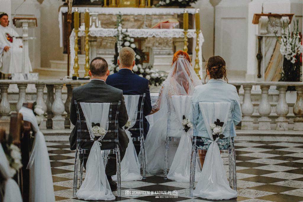 Magda Adrian Wesele Diana Chelm 89 1024x683 - Magda i Adrian | Ślub w Bazylice w Chełmie  | Fotograf na wesele Chełm