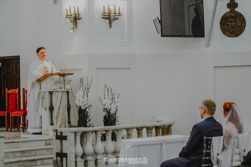 Magda Adrian Wesele Diana Chelm 91 1024x683 - Magda i Adrian | Ślub w Bazylice w Chełmie  | Fotograf na wesele Chełm