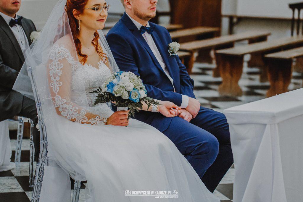 Magda Adrian Wesele Diana Chelm 92 1024x683 - Magda i Adrian | Ślub w Bazylice w Chełmie  | Fotograf na wesele Chełm