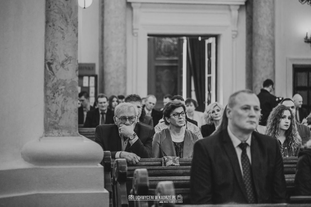 Magda Adrian Wesele Diana Chelm 94 1024x683 - Magda i Adrian | Ślub w Bazylice w Chełmie  | Fotograf na wesele Chełm
