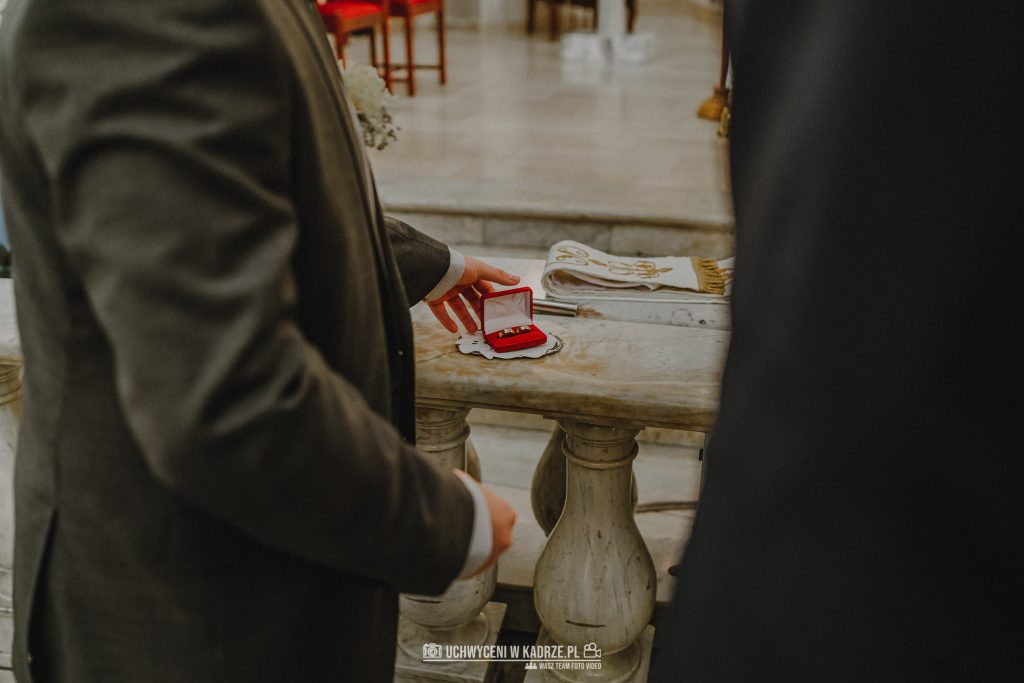 Magda Adrian Wesele Diana Chelm 95 1024x683 - Magda i Adrian | Ślub w Bazylice w Chełmie  | Fotograf na wesele Chełm