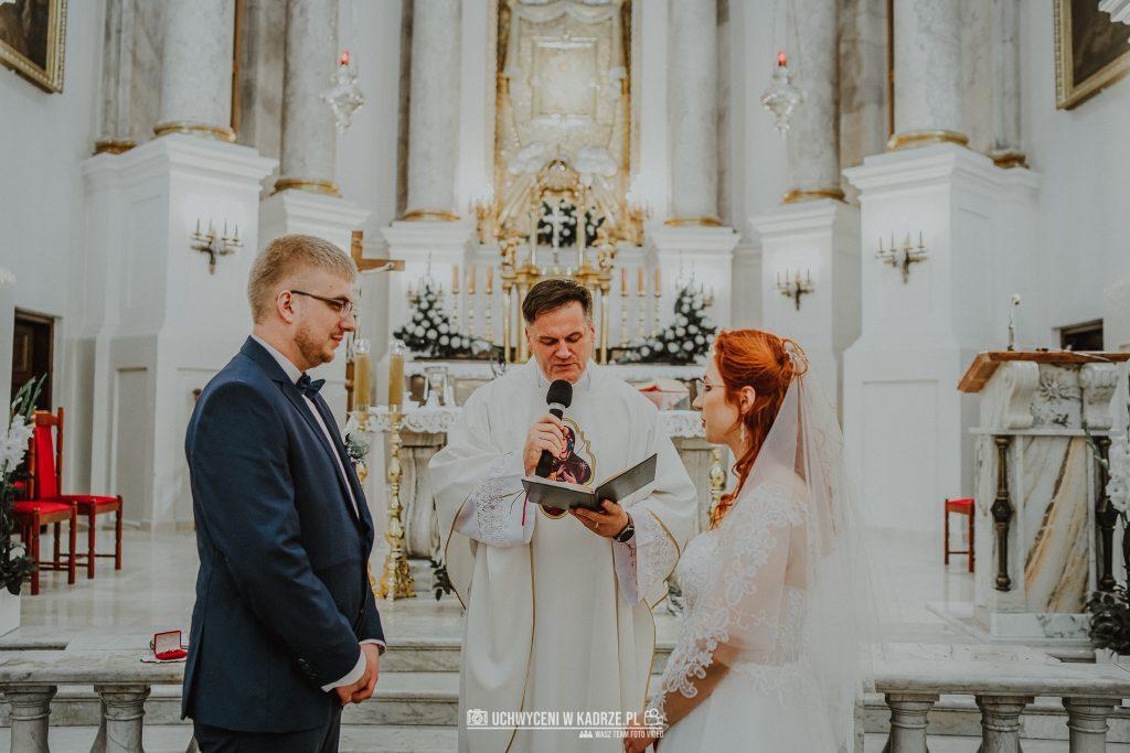 Magda Adrian Wesele Diana Chelm 96 1024x683 - Magda i Adrian | Ślub w Bazylice w Chełmie  | Fotograf na wesele Chełm