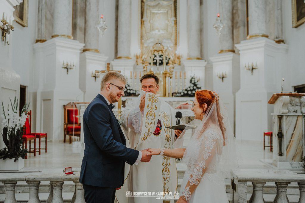 Magda Adrian Wesele Diana Chelm 97 1024x683 - Magda i Adrian | Ślub w Bazylice w Chełmie  | Fotograf na wesele Chełm