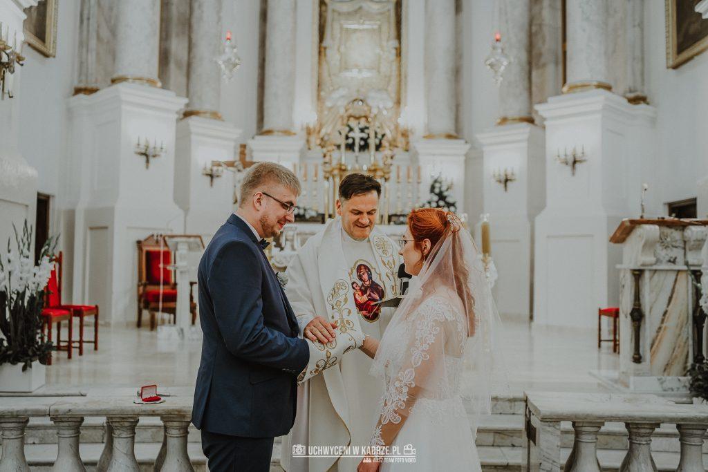Magda Adrian Wesele Diana Chelm 98 1024x683 - Magda i Adrian | Ślub w Bazylice w Chełmie  | Fotograf na wesele Chełm
