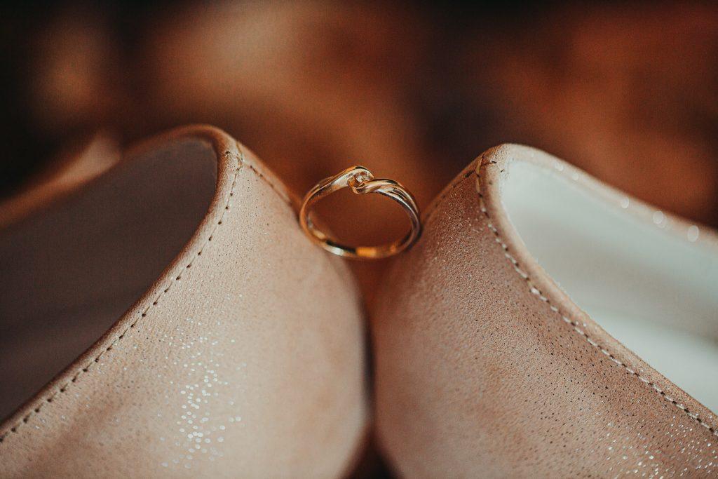 reportaz slubny lubelskie magda tomek 10 1024x683 - Przepiękne wesele w Hotelu 'Regent' w Pawłowie | Magda & Tomek | 26.10.2019