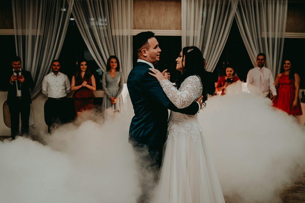reportaz slubny lubelskie magda tomek 100 1024x683 - Przepiękne wesele w Hotelu 'Regent' w Pawłowie | Magda & Tomek | 26.10.2019