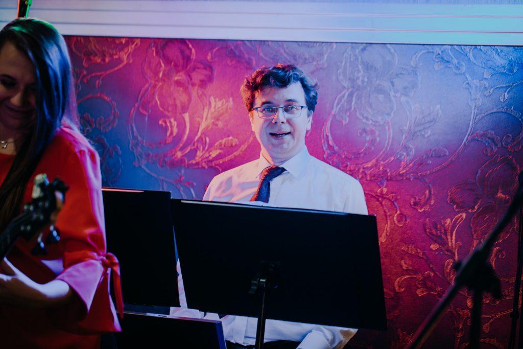 reportaz slubny lubelskie magda tomek 108 1024x683 - Przepiękne wesele w Hotelu 'Regent' w Pawłowie | Magda & Tomek | 26.10.2019